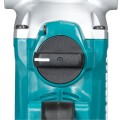 Makita DUT130Z - 18V Cordless Brushless Mixing Drill Skin