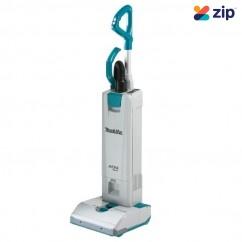 Makita DVC560Z - 36V (18V x 2) Li-on Cordless Brushless Upright Vacuum Cleaner Skin