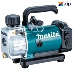 Makita DVP180Z - 18V Li-ion Cordless Vacuum Pump Skin Skins - Vacuums