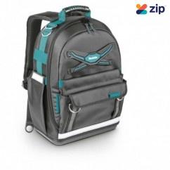 Makita E-05511 - Backpack Tool Organiser Makita Accessories