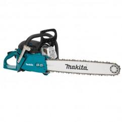 Makita EA7900P50E - 79cc 500mm 2 Stroke Petrol Chainsaw