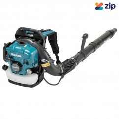 Makita EB5300TH - 52.5CC 4-Stroke 1.8L Backpack Petrol Blower Blowers & Vacs