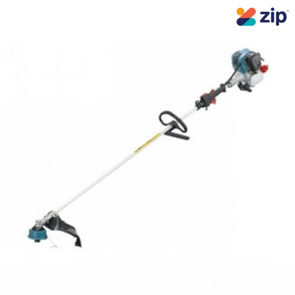 Makita EBH251L - 24.5cc 4-stroke Petrol Brushcutter Petrol Brush Cutter
