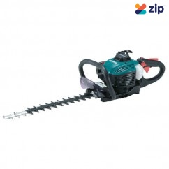 Makita EH5000W - 22.2cc 500mm 2 Stroke Hedge Trimmer Hedge Trimmers