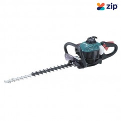 Makita EH6000W - 22.2cc 600mm 2 Stroke Hedge Trimmer  Hedge Trimmer