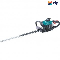 Makita EH7500W - 22.2cc 2-Stroke 750mm Hedge Trimmer  Hedge Trimmer