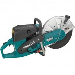"Makita EK7301 - 73cc 355mm (14"") 2 Stroke Power Cut  Demolition Saws"