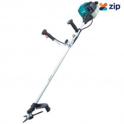 Makita EM4350UH - 1.5kW 43cc 4-Stroke U-Handle Petrol Brushcutter Trimmer Petrol Line Trimmer