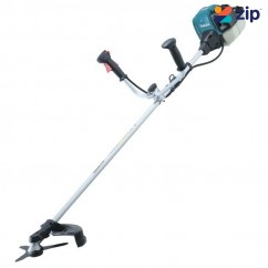 Makita EM4351UH - 43cc 1.5kW 4-Stroke Petrol Multi Position Brushcutter Petrol Line Trimmer