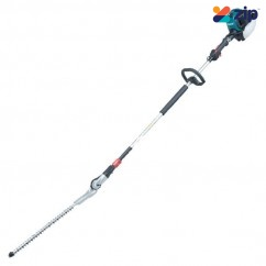 Makita EN4950H - 490mm 25.4cc 4-Stroke Pole Hedger Trimmer  Skins - Trimmer