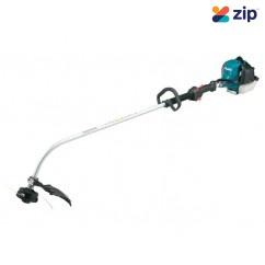 Makita ER2600L - 25.7cc 0.83kW 2-Stroke Petrol Line Trimmer  Petrol Line Trimmer