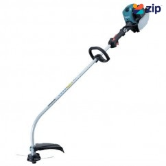 Makita ER2650LH - 25.4cc 4 Stroke Petrol Line Trimmer Bent Shaft Petrol Line Trimmer