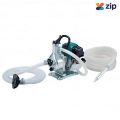 Makita EW1060HX - 4 Stroke Petrol Water Pump Fuel & Diesel Pumps
