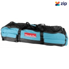Makita 195638-5 - 1.2M Carry Bag for EX2650LH Makita Accessories