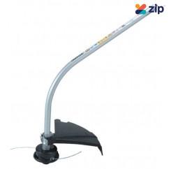 Makita ER400MP - Brushcutter Attachment 196073-0 Makita Accessories