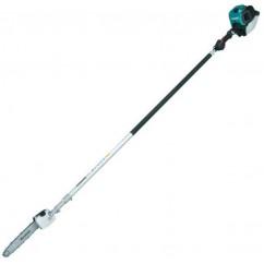 Makita EY2650H - 25.4cc 0.77kW / 1.1Hp 4 Stroke Petrol Pole Saw Petrol Chain Saw