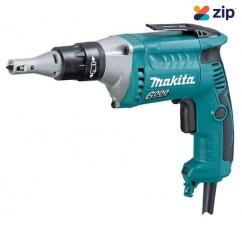 Makita FS6300 Drywall Screwdriver 240V Screw Guns
