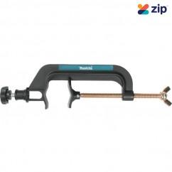 Makita GM00001396 - Pipe Clamp Light Stand for DML805 Makita Accessories
