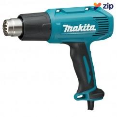 Makita HG5030K - 240V 1600W 500° Heat Gun Heat Guns