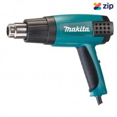 Makita HG6020 2 Speed 2000W Variable Temp Heat Gun 240V Heat Guns