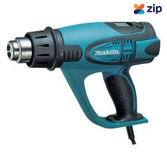 Makita HG6500 - 240V 2000W Heat Gun 240V Heat Guns