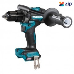 Makita HP001GZ - 40V Max Cordless Brushless Hammer Driver-Drill Skin Hammer Drills