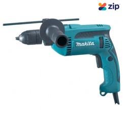 Makita HP1641KSP - 240V 680W 16mm Hammer Drill 240V Drills - Impact