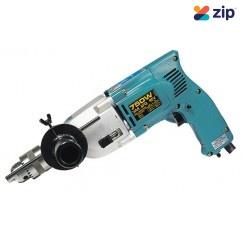 Makita HP2010N - 240V 750W 20mm 2 Speed Hammer Drill 240V Drills - Impact