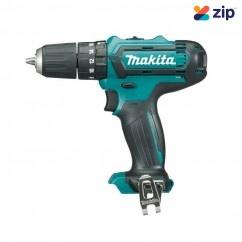 MAKITA XMAKTDISHP331DZ - 12V MAX Hammer Driver Drill Skin Skins - Drills