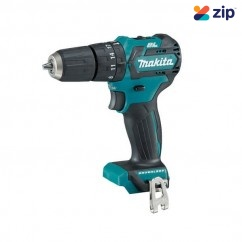 Makita HP332DZ - 12V MAX Brushless Hammer Driver Drill Skin Skins - Drills