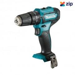 Makita HP333DZ - 12V Max Cordless Hammer Drill Skin Hammer Drills
