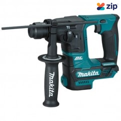 Makita HR166DZ - 12V Max Cordless Brushless 16mm SDS Plus Rotary Hammer Skin Skins - Rotary Hammers