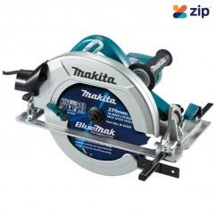 """Makita HS0600 - 240V 270mm (10-5/8"""") 2100W Circular Saw Circular Saws"""