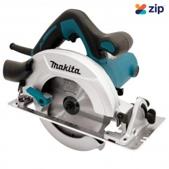 """Makita HS6600 – 240V 1050W 165mm (6-1/2"""") Circular Saw 240V Circular Saws"""
