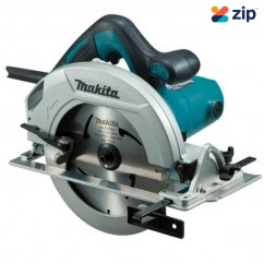 "Makita HS7600SP - 240V 1200W 185MM 7-1/4"" Circular Saw 240V Circular Saws"
