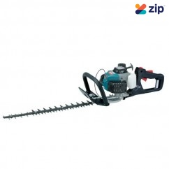 Makita HTR4901 - 490mm Petrol Hedge Trimmer Petrol Hedge Trimmer
