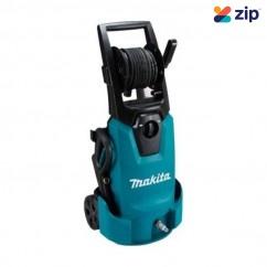 Makita HW1300 - 240V 1.8kW 1885psi High Pressure Water Cleaner