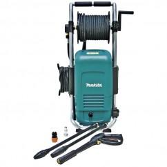 Makita HW140 - 240V 2.3kW 2030psi High Pressure Water Cleaner