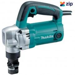 Makita JN3201J - 240V 710W 3.2mm Nibbler 240V Nibblers
