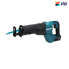Makita JR001GZ - 40V Max Cordless Brushless Recipro Saw Skin Reciprocating Saws