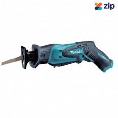 Makita JR100DZ - 10.8V Cordless Reciprocating Saw Skin Skins - Sabre Saws