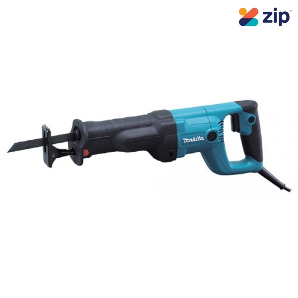 Makita JR3050T - 240V 1010W Reciprocating Sabre Saw 240V Sabre Saws
