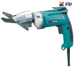 Makita JS8000 - 240V 570W 8mm Fibre Cement Shear 240V Shears