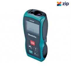 Makita LD050P - 50m Class 2 Laser Distance Measurer Distance Measuring