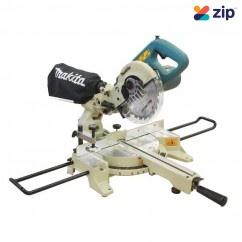 Makita LS0714 - 240V 1010W 190mm Slide Compound Mitre Saw 240V Slide Compound Saws