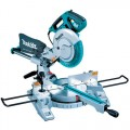 Makita LS1018L - 240V 260mm 1430W Slide Compound Mitre Saw with Laser 240V Slide Compound Saws
