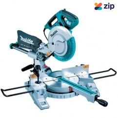 Makita LS1018L - 240V 260mm 1430W Slide Compound Mitre Saw with Laser