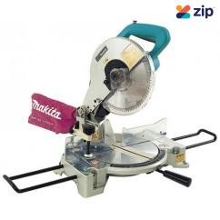 Makita LS1040 - 240V 1650W 255mm Compound Mitre Saw 240V Mitre & Compound Mitre Saws