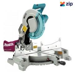 Makita LS1221 - 240V 1650W 305mm Compound Mitre Saw 240V Mitre & Compound Mitre Saws