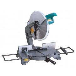 Makita LS1440 - 240V 1380W 355mm Mitre Saw 240V Mitre & Compound Mitre Saws